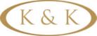 Klinika Urody K&K